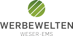 Werbewelten Weser-Ems